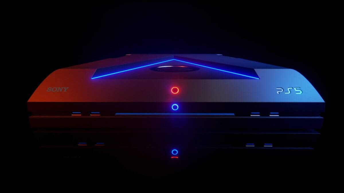 Edelleye Digital Playstation Design